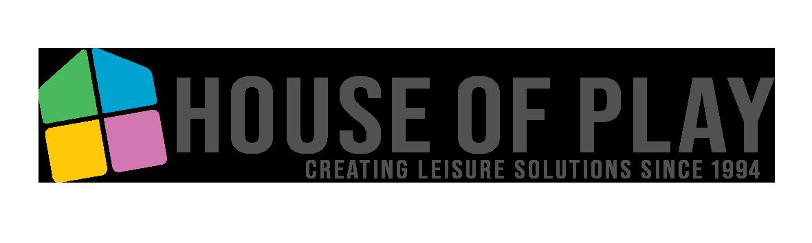 Hop logo 2019-1